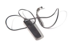 CAbke Release Remote Switch