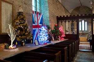 Dartmoor Photographer - Photograph Christmas Events