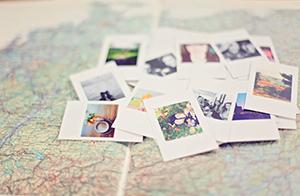 Dartmoor Photographer - Holiday Photos