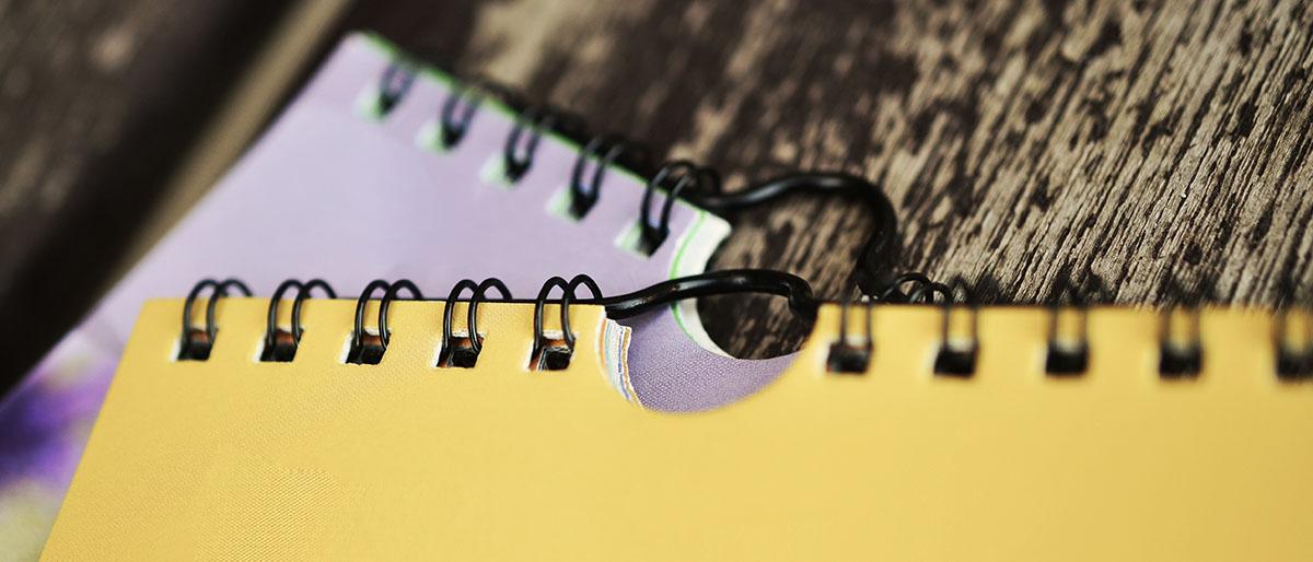 Dartmoor Photographer - Calendars