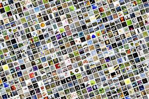 365 Challenge Calendar - Dartmoor Photographer