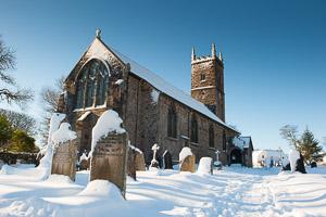 Dartmoor Photographer - Princetown