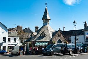 Dartmoor Photographer - Chagford