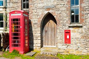 Dartmoor Photographer - Belstone