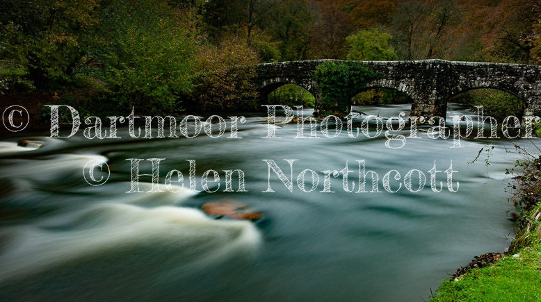 Dartmoor Photographer - copyright of photographs