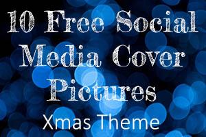 Dartmoor Photographer - Xmas Photos