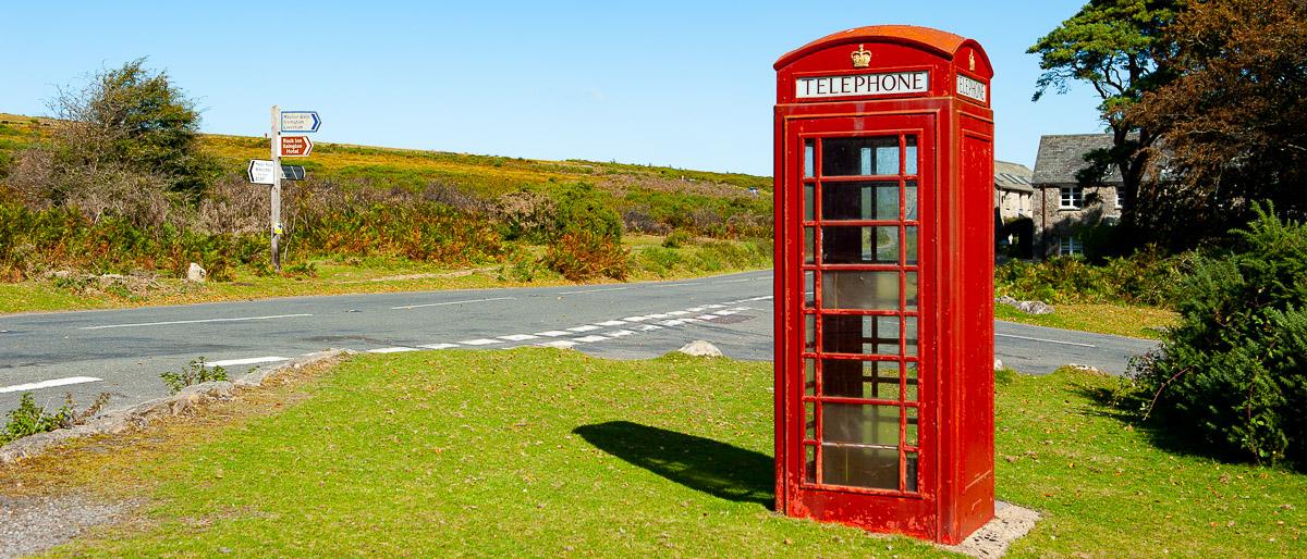 Dartmoor Photographer - Helen Northcott - Contact