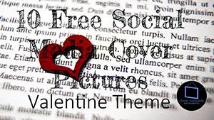 Dartmoor Photographer - Free Valentines Photos