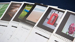 Helen Northcott - Dartmoor Photographer - Calendars