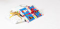 Helen Northcott Christmas Presents