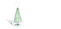 Helen Northcott Christmas Tree